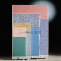 45T파티션 (투톤,PVC)