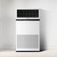캐리어 / 냉난방기 / 40평