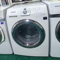 삼성 드럼세탁기14kg