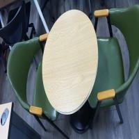 테이블*의자셋트