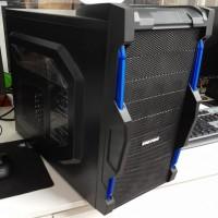 중고컴퓨터/본체