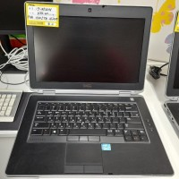 DELL/노트북