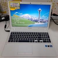 삼성노트북 / NT370R5E