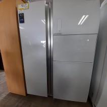 삼성냉장고 750리터/RS75MFRMD1U