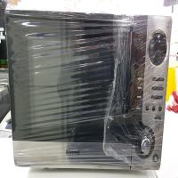 린나이 전기오픈(전자레인지 겸용) EON-C290CM