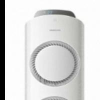 삼성전자 스마트에어컨Q9000 16평형 2016년형 AF16K6473WZ