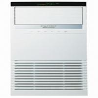 캐리어 냉온풍기 30평형 2015년식 CPV-Q1105KXA