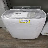 이동식 냉난방기 10평형 2019년형