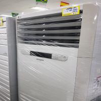 LG전자 휘센 업소용에어컨 2013년형 / 스탠드형 / 면적: 131㎡(40평) / 냉방능력: 14.5kW