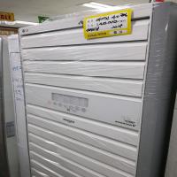 LG 인버터 에어컨 40평형 2015년형 LPNQ1450VP