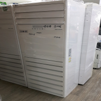 LG휘센 냉난방기 30평형 2018년형