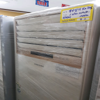 삼성 냉난방기 40평형 2012년형 AP-SM402H
