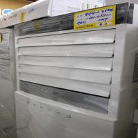 캐리어 냉난방기 36평형 2017년식 CPV-Q1305KXC