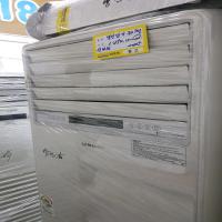 삼성 냉난방기 30평형 2015년형