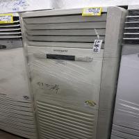 LG 휘센 에어컨 36평형 2013년형