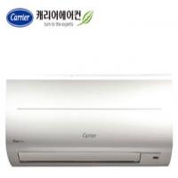 캐리어 벽걸이 냉난방 CSV-Q075UI