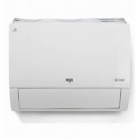 LG전자 휘센 벽걸이에어컨 / 면적: 42㎡(13평) / 냉방능력: 5.2~1.8kW /SQ137BAW