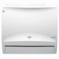 LG전자 휘센 벽걸이에어컨 / 2014년형 /SQ137BAW