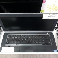 14인치 델 노트북 i7-3540m 4GB ssd 240GB