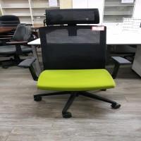 회전의자(간부용 의자)