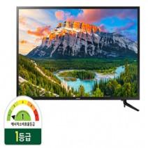 삼성 FHD TV 49 (UN49N5020AFXKR)