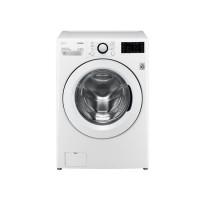 LG 드럼세탁기 17K (박스포장상태)